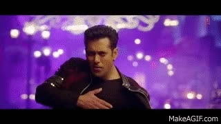 Watch and share Salman GIFs on Gfycat
