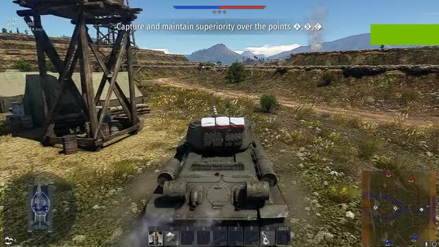 Watch and share War Thunder GIFs and Warthunder GIFs by r0nnes on Gfycat