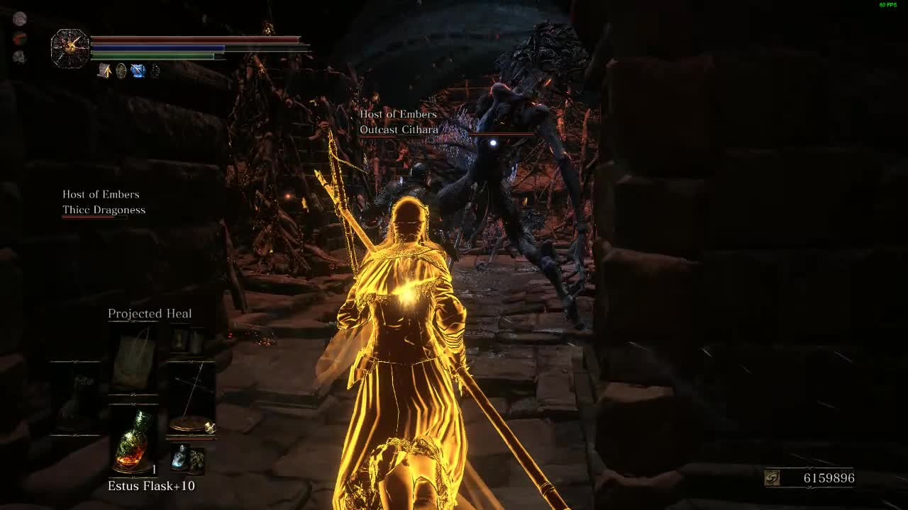 darksouls, Dark Souls III 2019.03.16 - 12.52.16.06.DVR GIFs