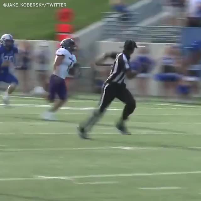 Watch and share Football GIFs by PM_ME_STEAM_K3YS on Gfycat