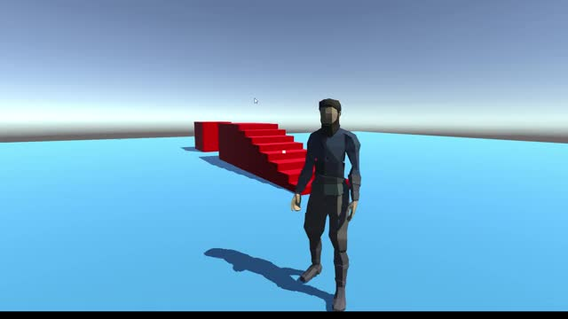 Watch and share Camera + Controller Test 1 GIFs by BearFromVoid on Gfycat