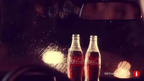 Watch this sex GIF by Coca-Cola (@cocacola) on Gfycat. Discover more GIF the feeling, GIFthefeeling, beat the heat, coca-cola, cocacola, coke, cool, cool off, fresh, refreshing, share the feeling, sharethefeeling, soda GIFs on Gfycat
