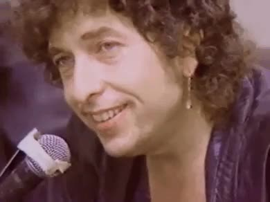 Watch and share Bob Dylan GIFs and Music GIFs on Gfycat