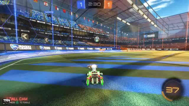Watch and share Rocket League GIFs and Buttcheeks GIFs by datboibeans on Gfycat