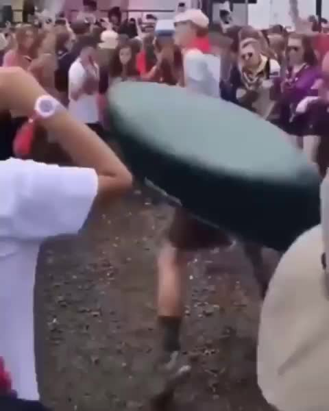 funny, dance, white people, Can you canoe? GIFs
