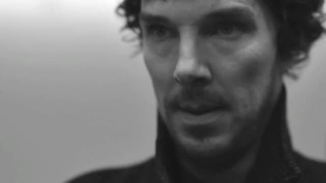 Watch and share The Lying Detective GIFs and Sherlock Holmes GIFs by winstonchurchillin on Gfycat