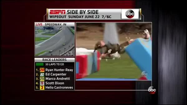 Watch and share Indycar GIFs by mswizzle83 on Gfycat