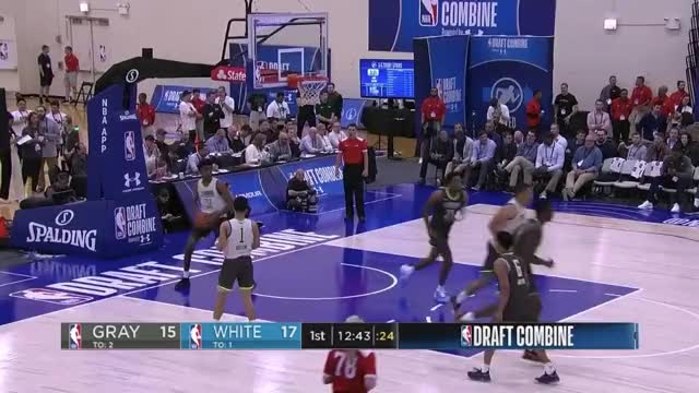 Watch and share Basketball GIFs by mswain97 on Gfycat