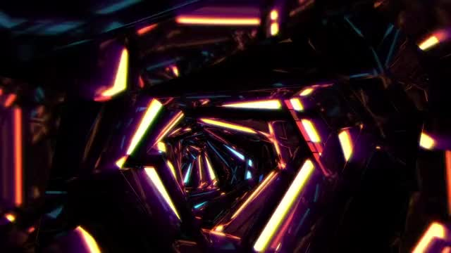 Watch Endless Tunnel GIF by @orplanb on Gfycat. Discover more c4d, cinema4d, vjloop GIFs on Gfycat