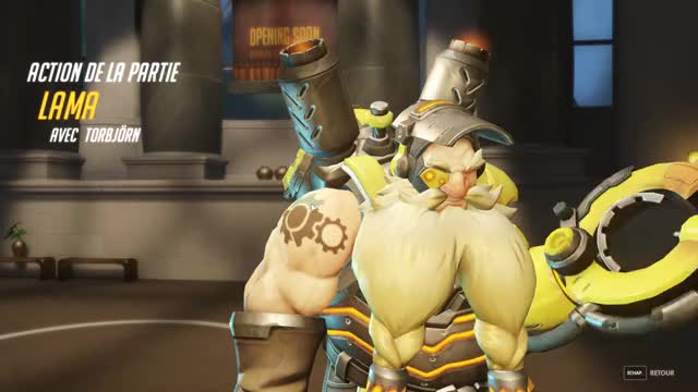 Watch Such aim such skill GIF on Gfycat. Discover more overwatch GIFs on Gfycat