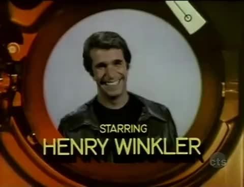 Watch this fonzie GIF on Gfycat. Discover more Fonzie, Happy Days, fonzie, happy days, henry winkler GIFs on Gfycat