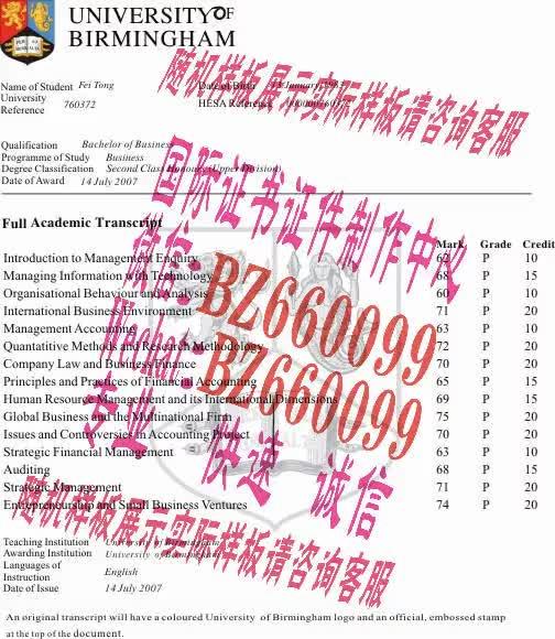 Watch and share 哪里能办华盛顿大学毕业证成绩单[咨询微信:BZ660099]办理世界各国证书证件 GIFs on Gfycat