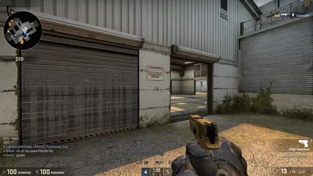 Watch and share CSGO 01 GIFs on Gfycat