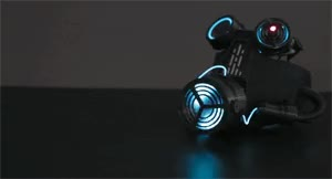 Watch adafruit-3D-printed-gas-mask GIF on Gfycat. Discover more related GIFs on Gfycat
