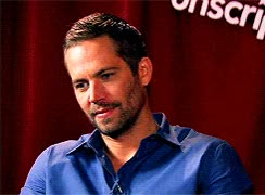 Watch this paul walker GIF on Gfycat. Discover more paul walker GIFs on Gfycat