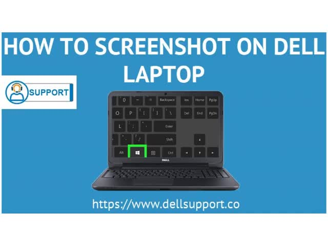 Watch and share Dell Support GIFs by Rober tjonz on Gfycat