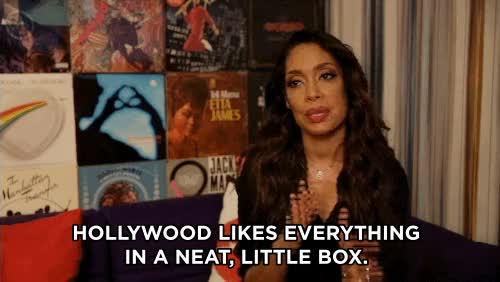 Watch this GIF on Gfycat. Discover more gina torres GIFs on Gfycat