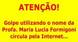 Watch and share URGENTE!! Golpe Usando O Nome Da Profa. Maria Lucia Formigoni GIFs on Gfycat