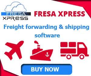 Watch and share Fresa XPress GIFs on Gfycat