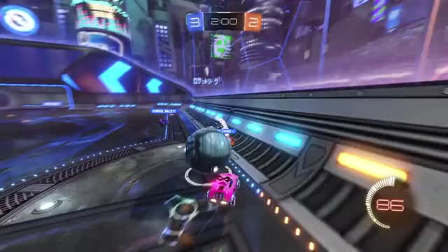 Watch RL GIF by @cambo99 on Gfycat. Discover more RocketLeague GIFs on Gfycat