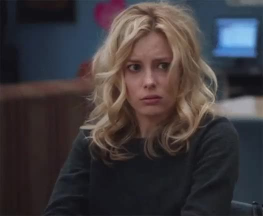 Watch this gillian jacobs GIF on Gfycat. Discover more gillian jacobs, gillianjacobs GIFs on Gfycat