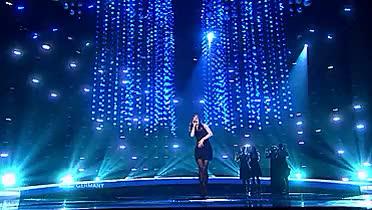 Watch Eurovision 2010 Favourites GIF on Gfycat. Discover more 2010, alyosha, armenia, azerbaijan, belgium, bosnia & herzegovina, cyprus, denmark, eurovision, germany, lena, manga, norway, oslo, romania, tom dice, turkey, ukraine GIFs on Gfycat
