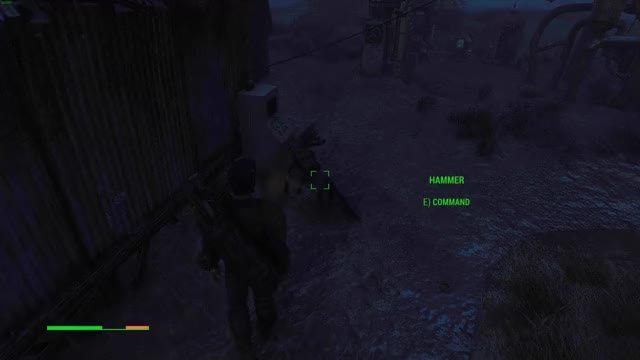 Watch Fallout 4 2018.12.02 - 18.23.11.01-28-9-1543797502070.1 GIF by @rescuedcrayon on Gfycat. Discover more fallout4 GIFs on Gfycat