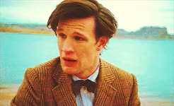 Watch for ever GIF on Gfycat. Discover more matt smith GIFs on Gfycat
