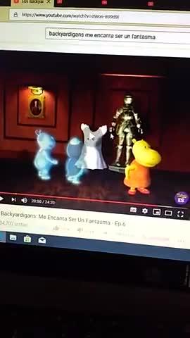 Watch and share Áaaaaaaaaaagggggggggggghhhhhhhhhhhh GIFs on Gfycat