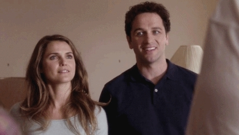 TheAmericans GIFs