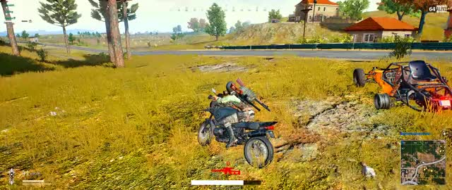 Watch and share Motorcycle GIFs and Explosion GIFs by Sioell on Gfycat