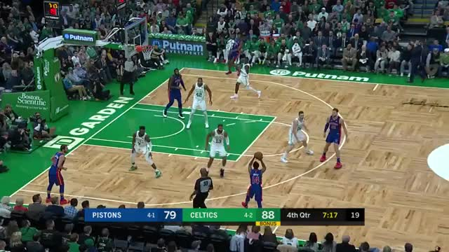 Watch and share Off The Line GIFs by Mike Snyder on Gfycat