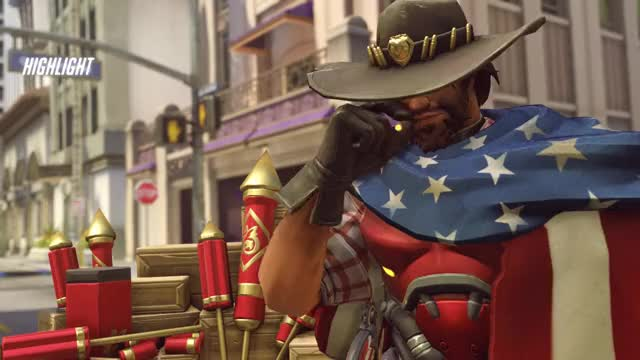 Watch danceparty 18-07-28 09-52-41 GIF on Gfycat. Discover more overwatch GIFs on Gfycat