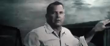 Watch and share Kevin Costner GIFs on Gfycat