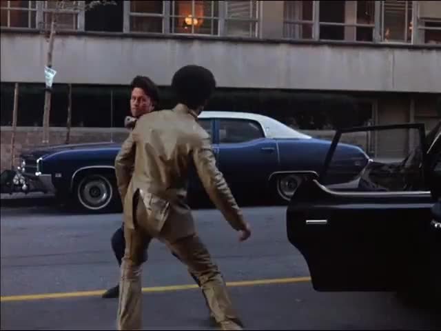 Watch Greatest Fight Scene Ever GIF by @aquateamv3 on Gfycat. Discover more Brown, Enter, Jim, Kelly, blacksploitation, dragon, fight, fu, kung, the GIFs on Gfycat