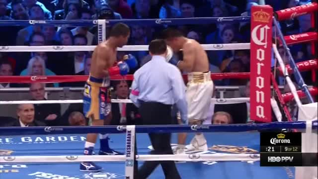 "Watch Roman ""Chocolatito"" Gonzales stops Brian Viloria GIF on Gfycat. Discover more boxeo, boxing, nyrkkeily GIFs on Gfycat"