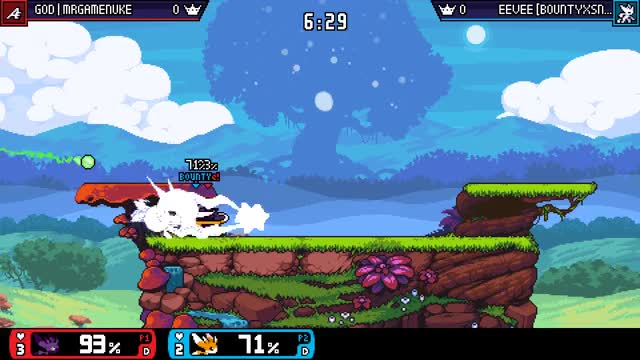 Watch and share Fighting Game GIFs and Ori GIFs by mrgamenuke on Gfycat