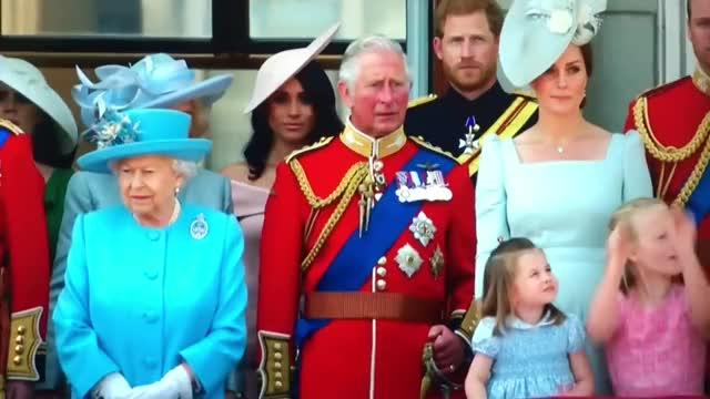 Watch and share Vladimir Putin GIFs and Prince Harry GIFs on Gfycat