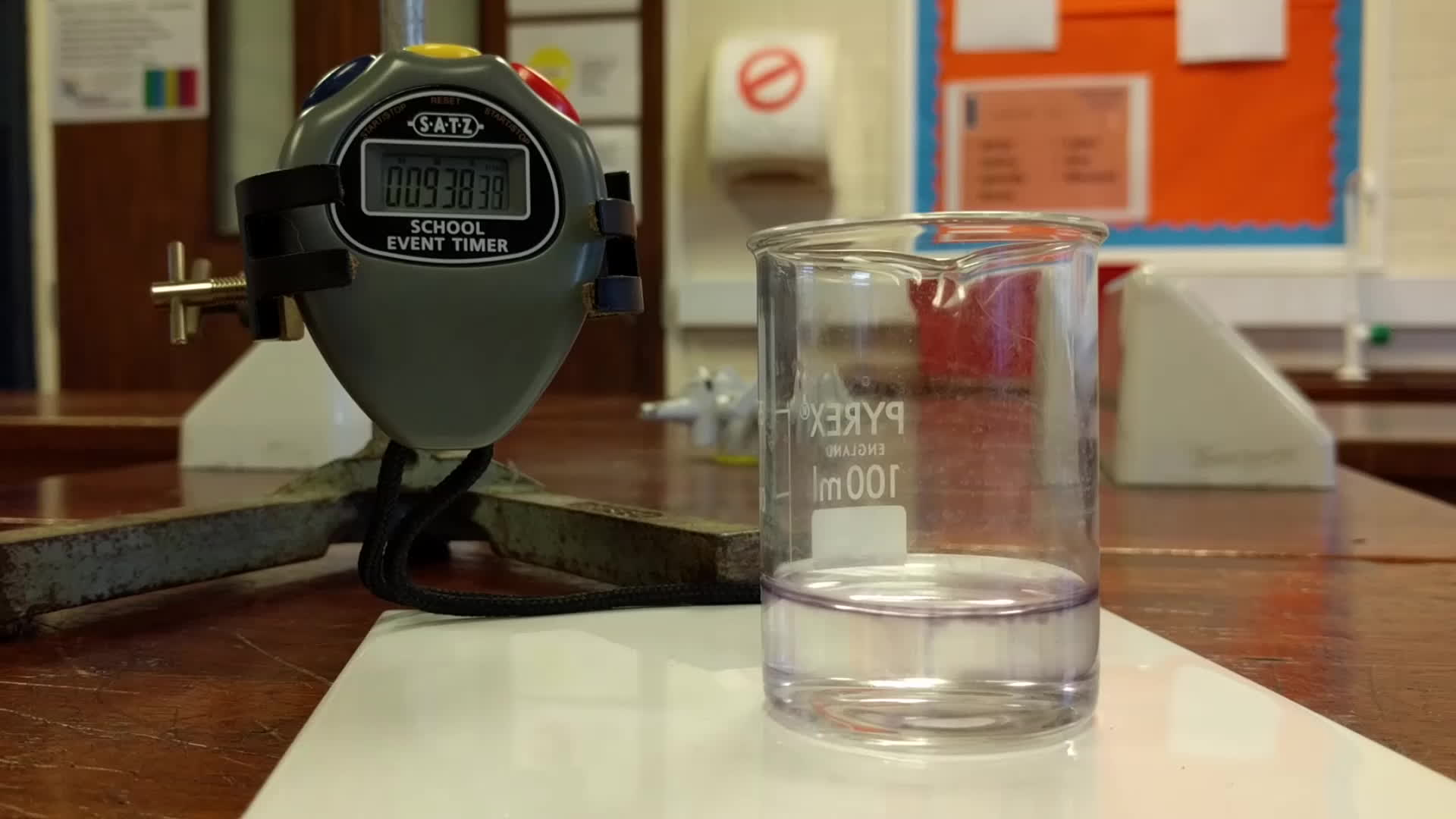 chemicalreactiongifs,  GIFs