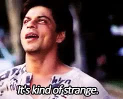 Watch and share Shahrukh Khan GIFs and Notmine GIFs on Gfycat