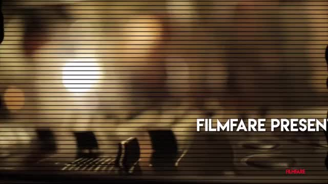 Watch and share The Making Of The Shraddha Kapoor Filmfare Cover GIFs on Gfycat