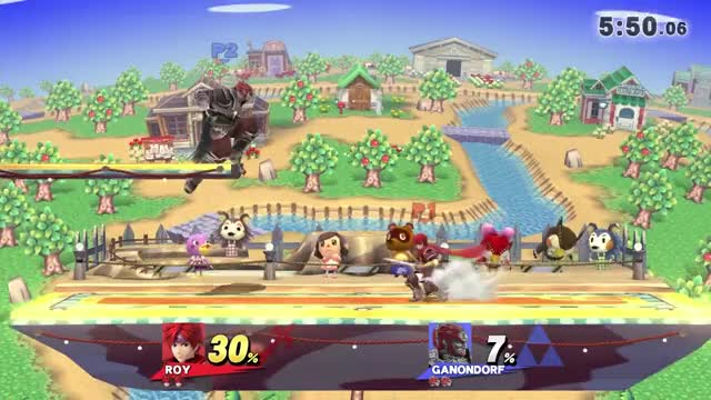 Watch the cleaner version of the sicc roy combo GIF on Gfycat. Discover more related GIFs on Gfycat