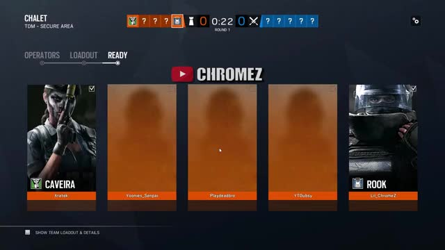 Watch and share If Siege Was An Arcade Game Rainbow6 GIFs on Gfycat