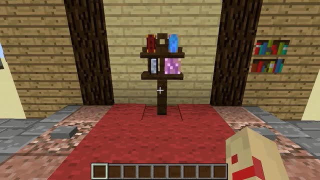 Watch enchanted GIF on Gfycat. Discover more friends, minecraft GIFs on Gfycat