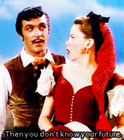Watch that's Judy, my Judy GIF on Gfycat. Discover more Gene Kelly, Judy Garland, The Pirate, Vincente Minnelli, X, gif, jugenea, my stuff, old hollywood, queue, vintage, ♦ GIFs on Gfycat