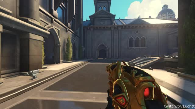 Watch 20-11-2018 2:20 PM November 20th 2018 at 2:20PM GIF by Lucht (@gfylucht) on Gfycat. Discover more Overwatch, highlight GIFs on Gfycat
