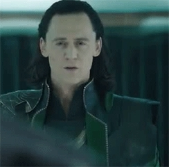 tom hiddleston, angievarona GIFs