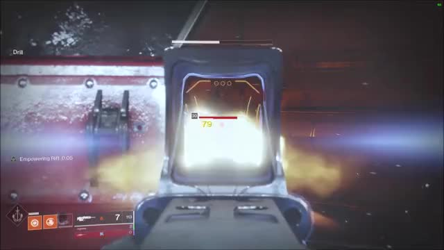 Watch running GIF on Gfycat. Discover more destiny2 GIFs on Gfycat