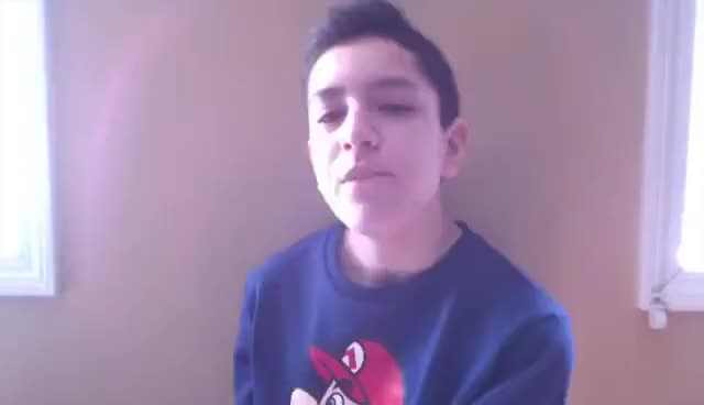 Watch this trending GIF on Gfycat. Discover more lohanthony GIFs on Gfycat