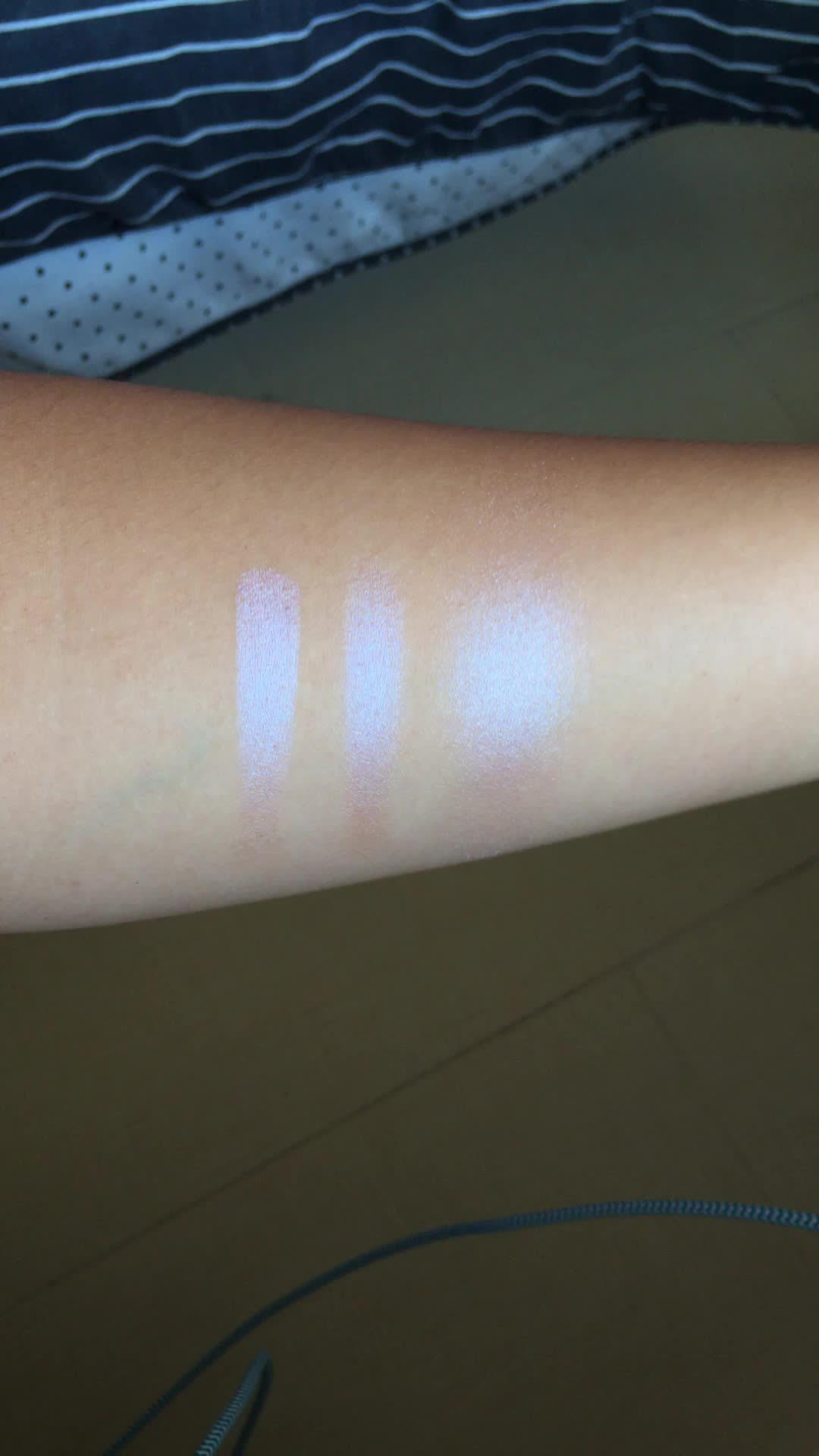 MakeupAddiction, makeupaddiction,  GIFs